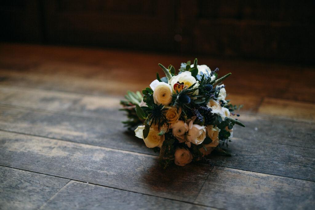 wedding Photographer Milton Keynes wedding photography dodmoor house