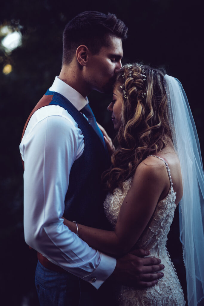 Milton Keynes Wedding Photographer and Videographer Drew Webb
